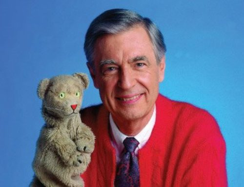Reflections on Mister Rogers – Part II