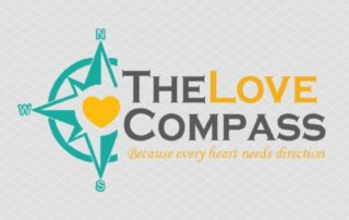 The Love Compass