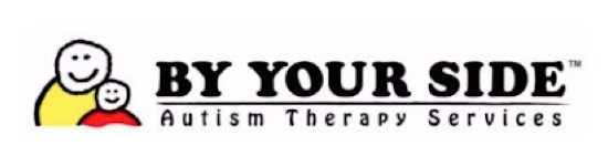 By Your Side Autism Therapy Services