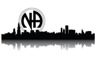 Chicagoland Narcotics Anonymous