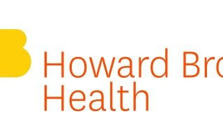 Howard Brown Health