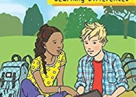 The Survival Guide for Kids with LD*: (*Learning Differences) by Rhoda Cummings