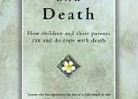 On Children and Death by Elisabeth Kübler-Ross