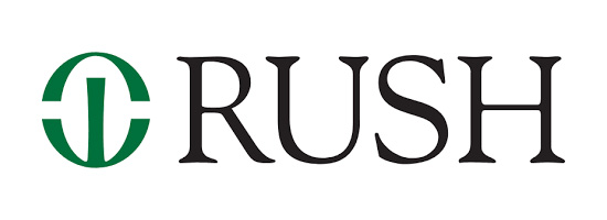 Rush Hospital's Autism Assessment, Research, Treatment, and Service Center