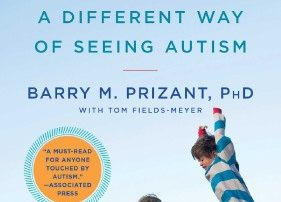 Uniquely Human: A Different Way of Seeing Autism by Barry M. Prizant
