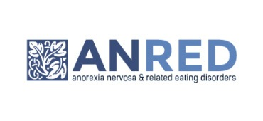 ANRED