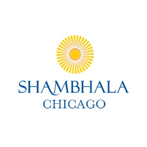 Shambhala Meditation Center of Chicago