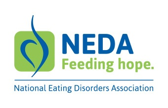 National Eating Disorders Association (NEDA)