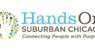 Hands On Suburban Chicago