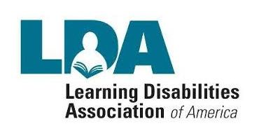 Learning Disabilities Association of America