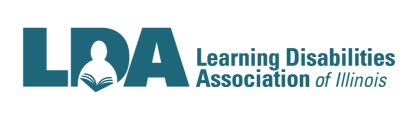 Learning Disabilities Association of Illinois