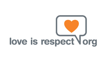 love is respect.org