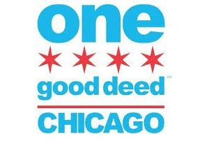 One Good Deed Chicago