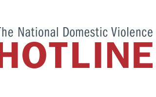 The National Domestic Violence Hotline